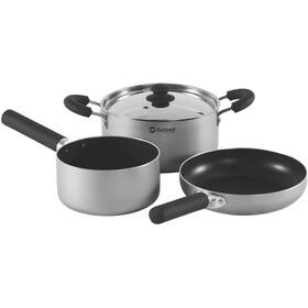 Outwell Feast Set de cocina M